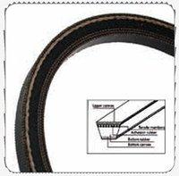 Automotive Fan Belt