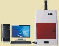 Gel Documentation System