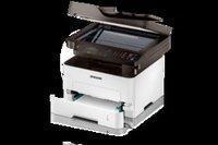 Photocopy Machine (Samsung)