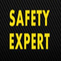 Energy Safety Audit Services