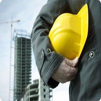 Industrial Safety Audit Services