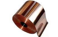 Copper Foil & Tapes