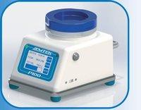 Portable Microbial Air Sampler