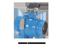 Ball Valve in Belgaum