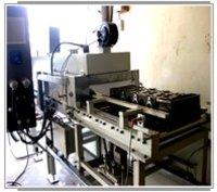Cylinder Head Heating Oven in Bengaluru