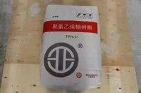PVC Paste Resin