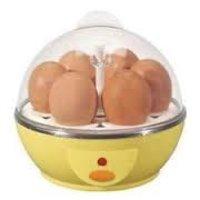 Electric Egg Boil Cooker
