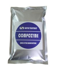 Water Treatment - Compozyme