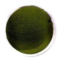Basic Methyle Violet Dye Powder