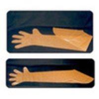 M Veterinary Gloves