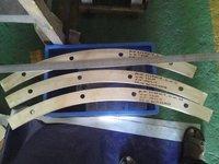Seal Ring Naval Brass Bowl Hp- 1103
