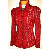 2564dbe66 Ladies Sweater In Ludhiana
