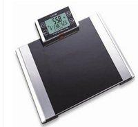 Body Fat Hydration Bone Scale