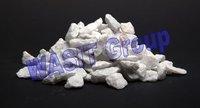 Finest Grade White Marble Chips