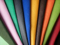 Non-Woven Fabric