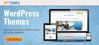 WordPress Themes Services