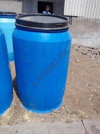 alpha olefin sulfonates suppliers,alpha olefin sulfonates