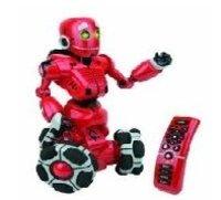 Tribot Robot Toy