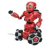 Wowwee Tribot Robot Toy