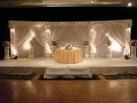Attractive Look Wedding Tent
