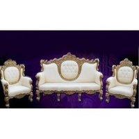 Wedding Chair And Sofa