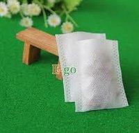 Pocket Size Filter Fabric Bag
