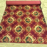 Attractive Colors Carpets