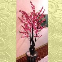 Attractive Look Artificial Flower Trees