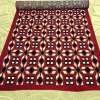 Home Carpets Flooring Mat