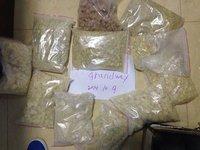 Clonazolam Powder in Walnut, California, United States - CHEMO STORE
