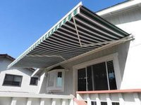 Retractable Awnings In Chennai Retractable Awnings Dealers
