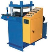 Mobile Phone Manufacturing Machinery