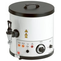 Histology Apparatus- Paraffin Wax Dispenser