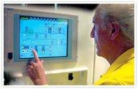 The Profitech Control System