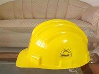 Shield Helmet IS:2925