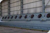 500 Mw Wind Box