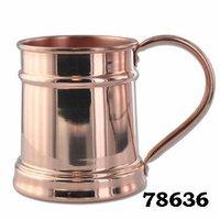 Drinkware Copper Mug