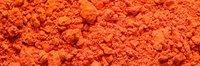 Red Lead Powder