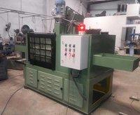 Vertical Milling Machine Cnc Type