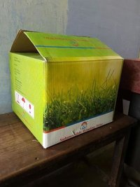 Wire Cable Packaging Boxes