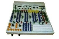 Linear IC Trainer Kits