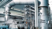 Mvr Heated Evaporation Plants