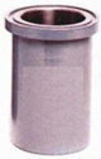 Cylinder Linear