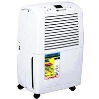 Air Dehumidifier (Wde221)