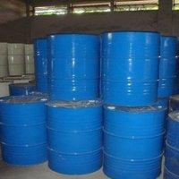 Dioctyl Phthalate Plasticizer
