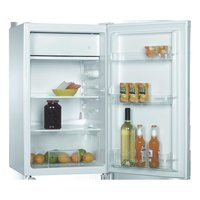 Mini Refrigerator (Wbr05w)