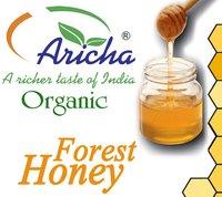 Forest Fresh Honey