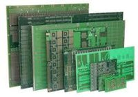 Mobile Charger Circuit Boards