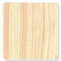 Naina Teak Scale Laminate Sheets