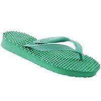 926546fad Products - Krishna Footwears Industries